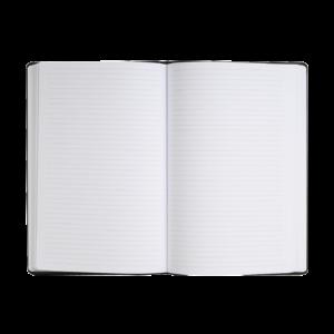 SoftColor-carnet-ligne-10X15-ouvert