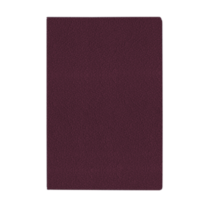 toscana_violet_fermer