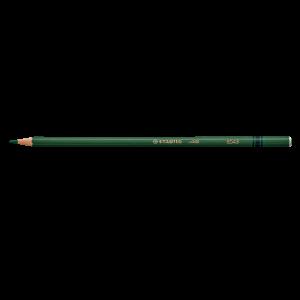 Stabilo-All_green
