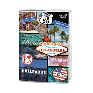 1624_CV-cristal_Cities-Los-Angeles-AC