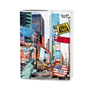 1624_CV-cristal_Cities-NY-AC