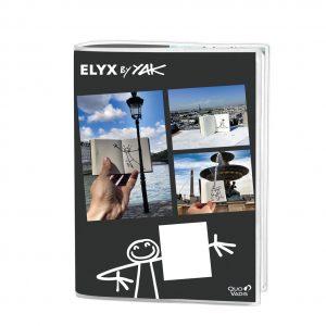 Elyx-agenda-carnet-sans-langue