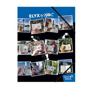 pochette-elast-elyx-1