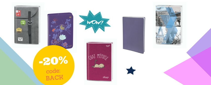 <p>PLANNERS 2018-2019</p>