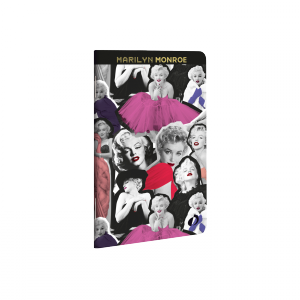 1381-fr_fr