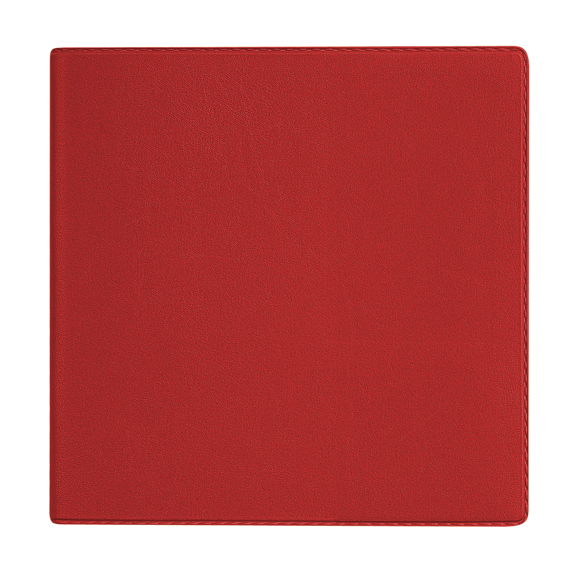 Квадраты красные картинка