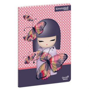 kimmidoll-carnet-21-couture